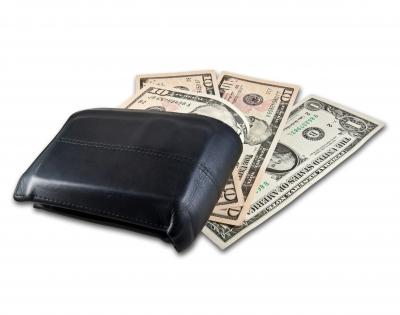 lending money to a relative