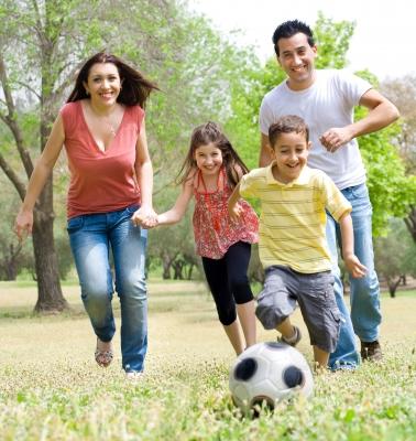 avoiding obesity in moms