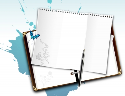 best websites for freelance writers