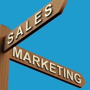 sales promotion for your business