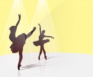 starting a dance studio
